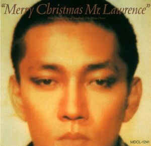 Ryuichi-Sakamoto-Merry-Christmas-Mr-Lawrence-30th-Anniversary-Edition-New