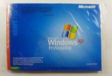 Bit iso deutsch professional xp windows 32 Download Windows