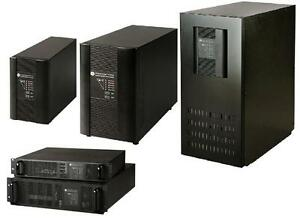 GE-6000VA-EP-Series-UPS-Tower-Single-Phase-LRT