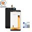 Indexbild 6 - Destockage-Ecran LCD + Montiert Glas Touch Wiko Kenny Schwarz/Werkzeug/Schutz
