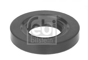 Wellendichtring Automatikgetriebeflansch  FEBI BILSTEIN 11410