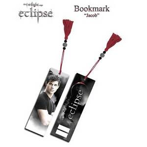 The-Twilight-Saga-Eclipse-Bookmark-Jacob-NEW-NECA