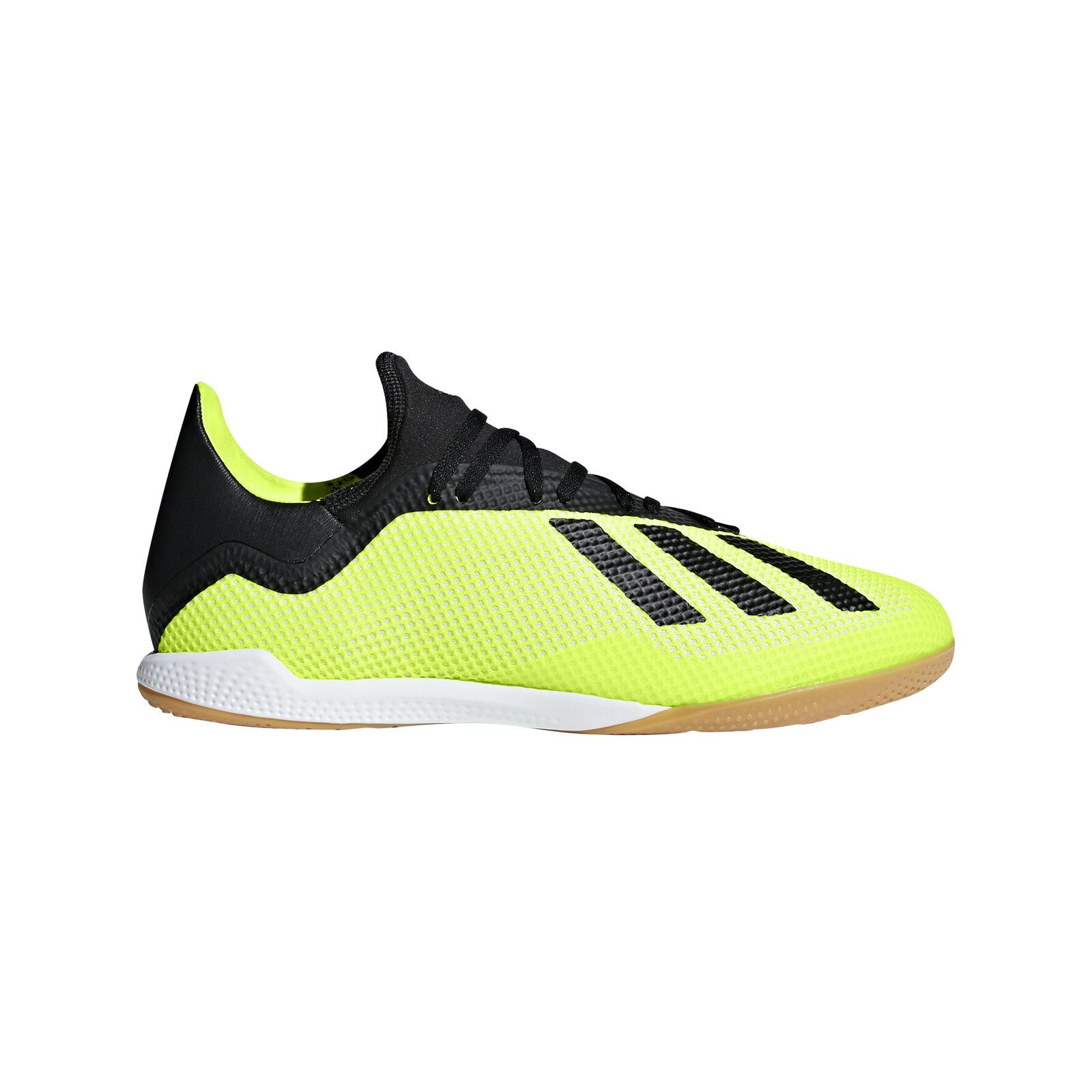 Adidas Football Boots x Tango 17.3 in Fußball-hallenschuhe Indoor Trainers