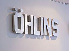 Ohlins Shocks Triumph Thruxton 2005-15 Scrambler 2007-16 TR538 19 years on Ebay
