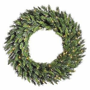 the top five most popular christmas wreaths