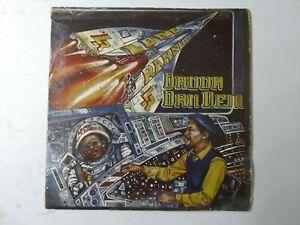 Lone-Ranger-Badda-Dan-Dem-Vinyl-LP-1982-STUDIO-ONE-ROOTS-DANCEHALL