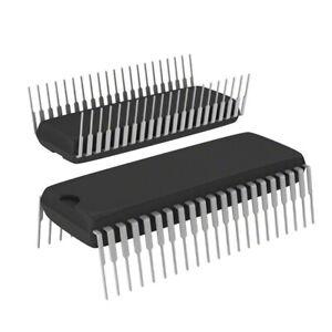 SSM2126A-Dolbypro-Logic-Contour-Matrice-Decodeur-Circuit-Integre-DIP-48