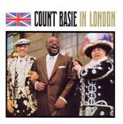 Count Basie In London von Count Basie (2012)