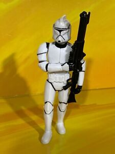 Star-Wars-Bootleg-Loose-Clone-Trooper-Attack-of-the-Clones