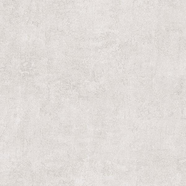 G67486 - Natural FX Beige & Grey Marble effect Galerie Wallpaper