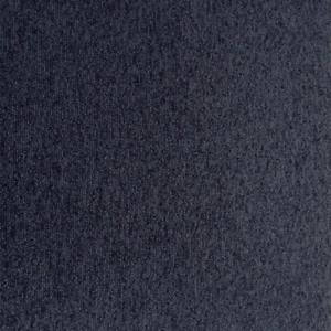 Charcoal Black Millenium New 961 Carpet Tiles per Box Of 20 Tiles 5sqm £39.99