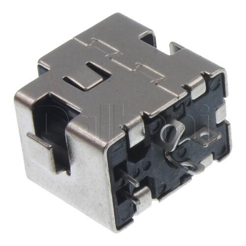 69-31-0002 New DC Power Jack for HP Pavilion DV4 DV5 DV6 DV7 HDX16 HDX18