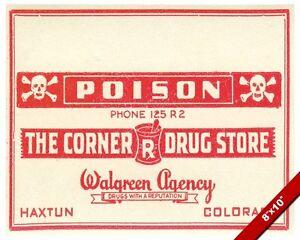 drug and poison information pdf