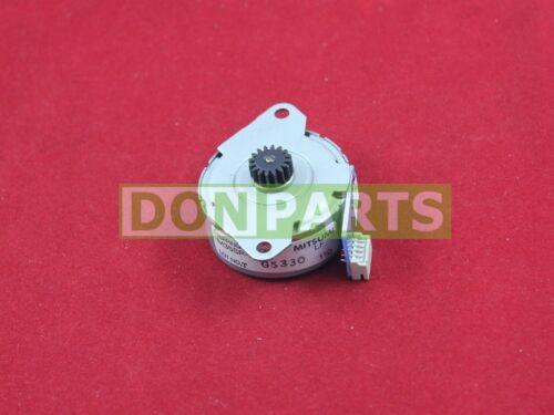 1x Motor For HP LaserJet 2820 2840 3330 3055 3052 3030 M1522 M2727 C3948-60186