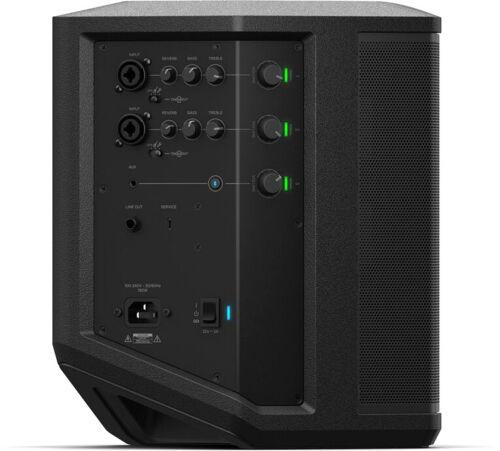 Bose S1 Pro System inklusive Akku Pro Portable Bluetooth Speaker