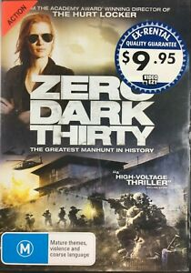 Zero-Dark-Thirty-DVD-2013-Jason-Clarke-Jessica-Chastain-Jeremy-Strong