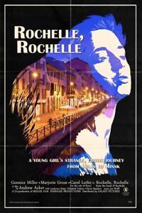 Rochelle-Rochelle-Movie-Mural-inch-Poster-36x54-inch