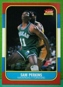 Sam-Perkins-card-Decade-Of-Excellence-96-97-Fleer-8