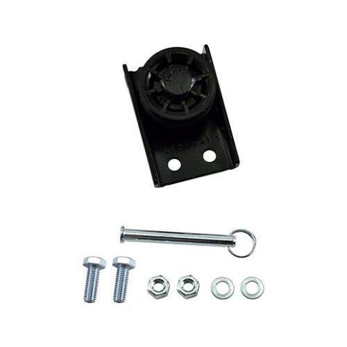 Liftmaster 41A4813 Chain Pulley Bracket Garage Opener T Rail 8164W 1346 8160W