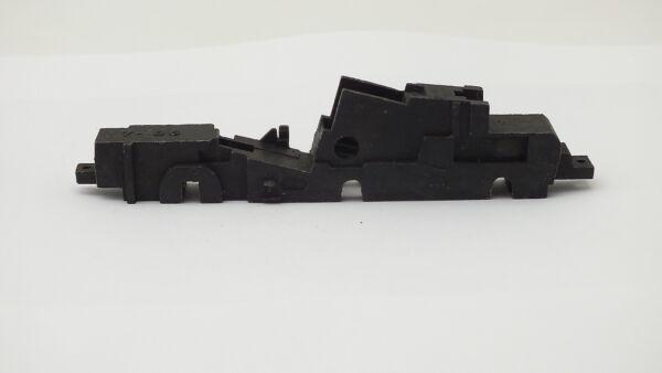 100% De Qualité S4498 # Hornby Triang Bare Chassis 0-6-0 M1a Achat SpéCial