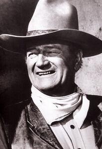 3330.John Wayne Paradise Canyon movie POSTER.Room Home Cowboy Western art decor