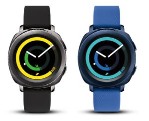 Samsung-Gear-Sport-Bluetooth-Smartwatch-Black-Blue
