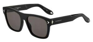 Givenchy occhiale da sole modello GV 7011/S colore 807