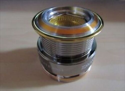 DAIWA from 10 CERTATE Spare Spool Brand NEW from DAIWA Japan c313a3