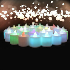 2017-Flameless-Colorful-LED-Candle-Tea-Light-Party-Wedding-Christmas-Home-Decor