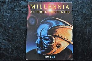 Millennia-Altered-Destinies-Big-Box-Pc-Game