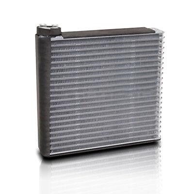 Evaporator A//C FITS TOYOTA AVALON 00-04 CAMRY 02-06 SIENNA 04-06 OEM:8705008020