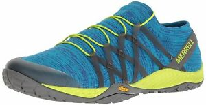 Sneaker 4 Merrell Trail pour Glove hommes wiPTOkZXul
