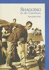 Shagging in the Carolinas by Fessa John Hook (Paperback / softback, 2006)