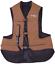 Gilet-air-bag-HELITE-Airnest-equitation-cross-cso-cheval-gonflable-airbag-veste miniature 7