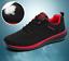Sneakers-chaussures-baskets-homme-tendance-tennis-sport-tissu-running-pas-cher Indexbild 7