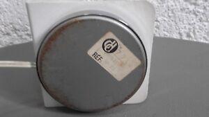 Détails année applique chevet Lampe sur DELMAS de vintage loupiote Disderot 60 vmn08Nw