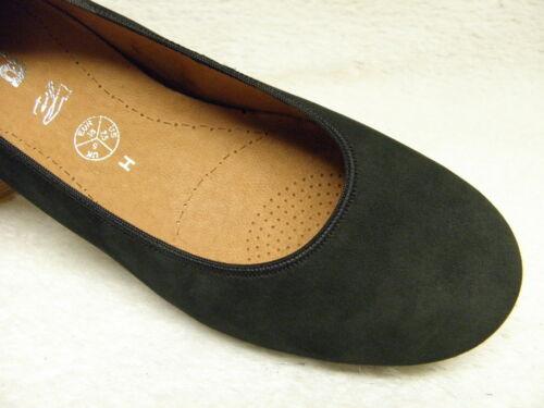 premium calze € Ara® z116 nero gratuite 95 Vendita 89 precedentemente q0Adxw0Y