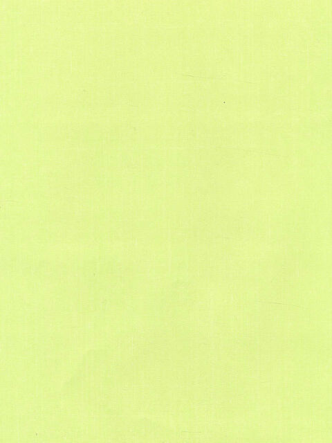 Solid Light Lime Green Wallpaper Cu25954