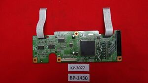 Original-Kyocera-KM-C3232-2FZ0105-PCB-Board