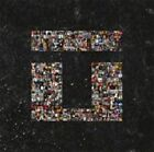No Apologies by Trapt (CD, Nov-2010, Eleven Seven)
