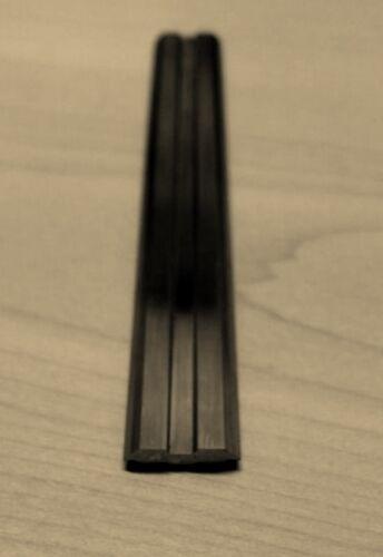 6-25mm Ball Holzbearbeitung Bohrer Aufstecker Klinge Schneider Rotierende Perlen