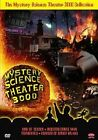 Mystery Science Theater 3000 Collection Vol 11 DVD