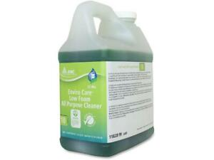 RMC-Enviro-Care-All-purpose-Cleaner