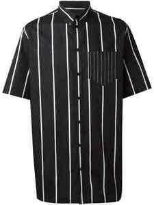 Givenchy-Columbian-Fit-Boxy-Striped-Mens-Shirt-Overshirt-Shirt-NEW-41-RP650-sale
