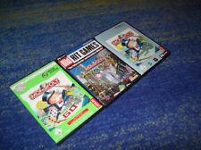 Monopoly Sammlung für PC MONOPOLY 2 Monopy Tycoon Monoply  Brettspiele für PC