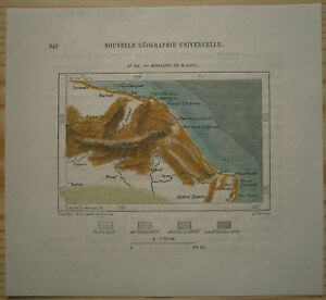 1884-Perron-map-MOUNTAINS-OF-MUSCAT-OMAN-155