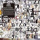 Inspiration Information, Vol. 3 by Mulatu Astatke/Astatke, Mulatu & the Heliocen (Vinyl, Apr-2009, Strut)