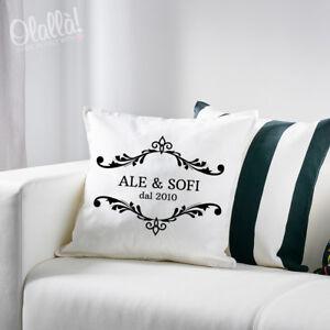 Cuscino-Personalizzato-con-Nomi-e-Data-Idea-Regalo-Anniversario