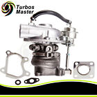 Turbo charger RHF5 RHF4H 8971397242 8971397243 for Holden Isuzu Rodeo 2.8L 4JB1T