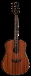 Dean-Guitars-Axs-Series-Dreadnought-12-String-Acoustic-Guitar-Mahogany-Body-A